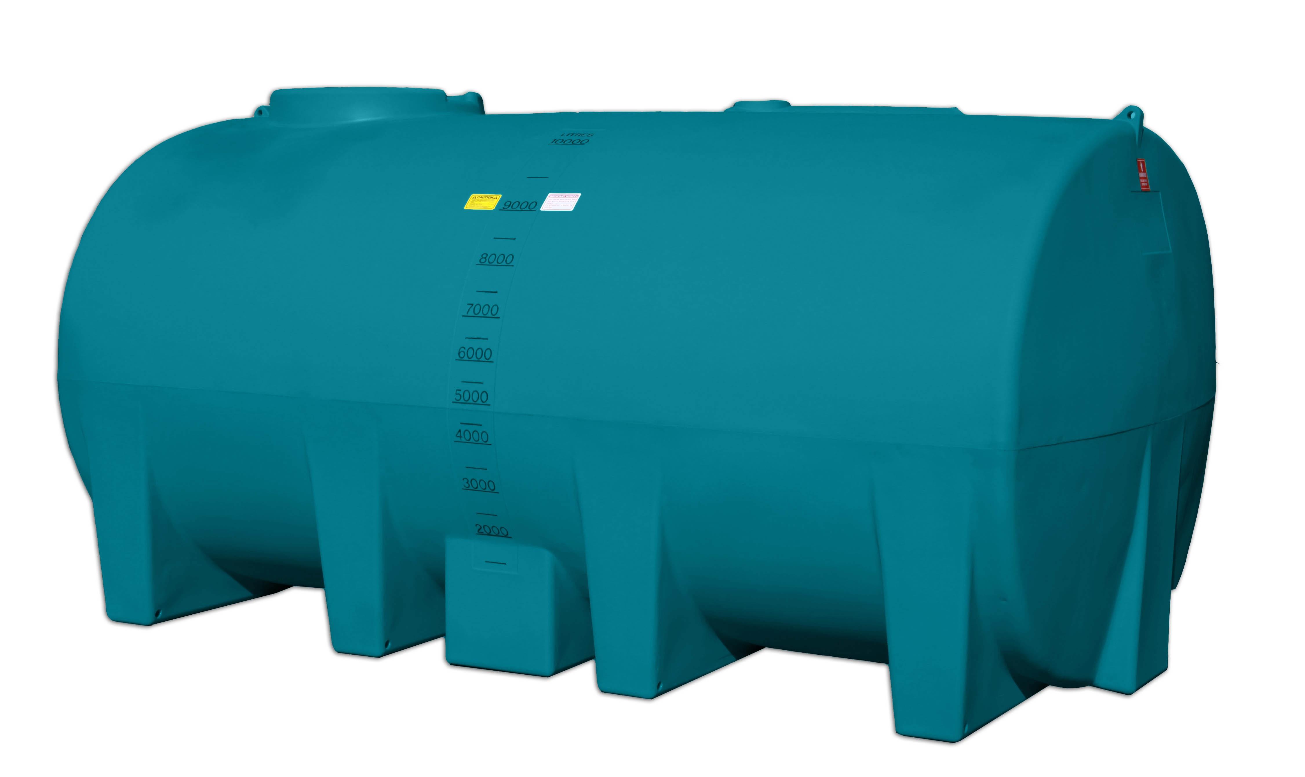 10000L-Active-Liquid-Water-Cartage-Tank-PTC10000TO