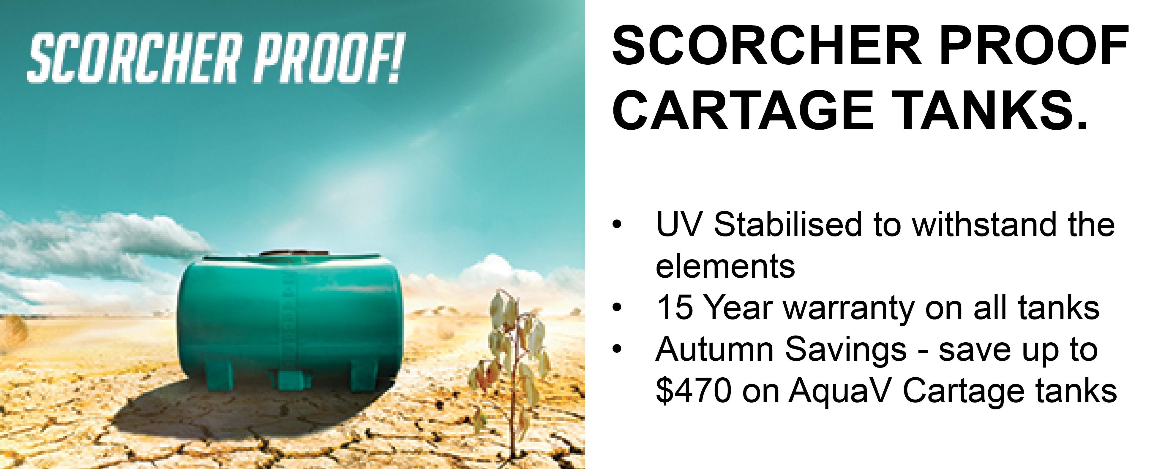 AquaV Cartage Tanks.jpg