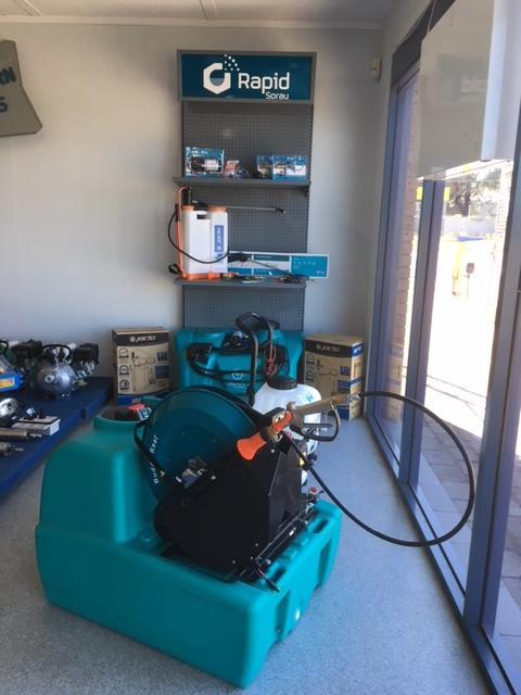 Roe&CookPlumbing&Irrigation_Shepparton