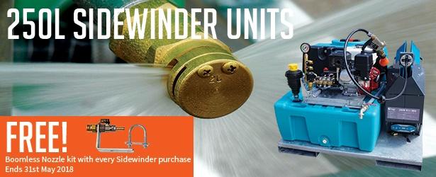 Sidewinder.jpg