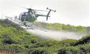 aerial-weed-spraying