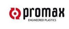 promax2-e1506660377494